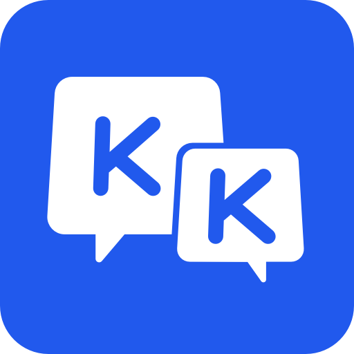 KK键盘输入法手机版免费下载 v2.0.2.9209