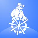 雅思哥app官方最新版 v10.34.0安卓版