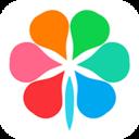 医护到家app官方版 v2.93安卓版